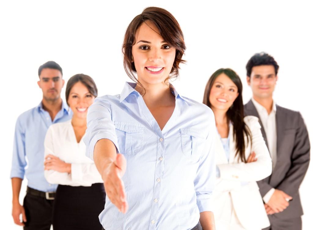 Contratando Consultores SAP Parte 2
