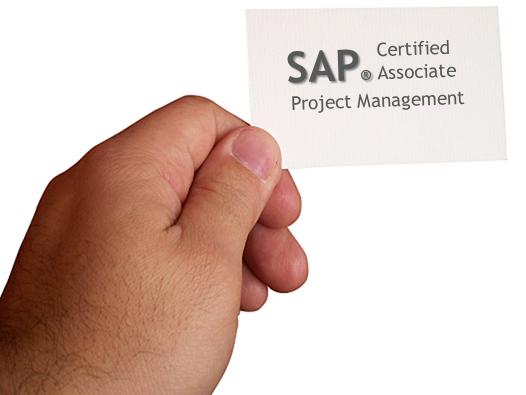 Certificación SAP, para que sirve?