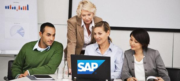 Contratando Consultores SAP Parte 4