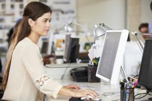 Tres Cursos Gratuitos de SAP que debes hacer